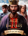 Age of Empires II: Definitive Edition - Lords of the West for PC