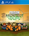 Prison Architect - Going Green for PlayStation 4