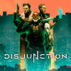 Disjunction for Xbox Series X