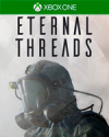 Eternal Threads for Xbox One