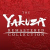 The Yakuza Remastered Collection for Xbox Series X