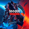 Mass Effect Legendary Edition for