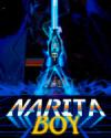 Narita Boy for PC
