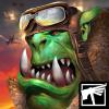 Dakka Squadron for iOS