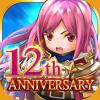 RPG Elemental Knights R for iOS