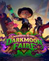 Hearthstone: Madness at the Darkmoon Faire for PC