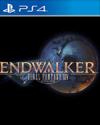 Final Fantasy XIV: Endwalker for PlayStation 4