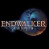 Final Fantasy XIV: Endwalker for