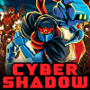 Cyber Shadow for Xbox Series X