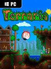 Terraria for PC