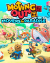 Moving Out - Movers in Paradise for PC