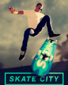 Skate City for PC
