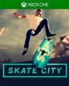 Skate City for Xbox One