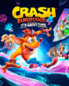 Crash Bandicoot 4: It's About Time for PC
