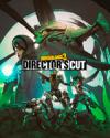 Borderlands 3: Director's Cut for PC