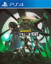 Borderlands 3: Director's Cut for PlayStation 4