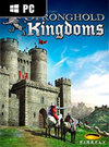 Stronghold Kingdoms for PC