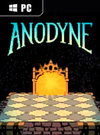 Anodyne for PC