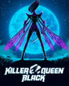 Killer Queen Black for Google Stadia