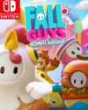 Fall Guys: Ultimate Knockout for Nintendo Switch