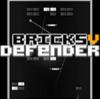 Bricks Defender V