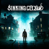 The Sinking City for