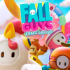 Fall Guys: Ultimate Knockout for Xbox Series X