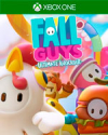 Fall Guys: Ultimate Knockout for Xbox One