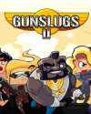 Gunslugs 2 for PC