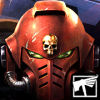 Warhammer Combat Cards - 40K Edition for Android