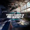 Tony Hawk's Pro Skater 1 + 2 for