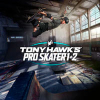 Tony Hawk's Pro Skater 1 + 2 for Xbox Series X