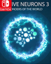 Active Neurons 3 - Wonders Of The World for Nintendo Switch