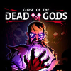 Curse of the Dead Gods for Xbox Series X