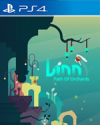 Linn: Path of Orchards for PlayStation 4