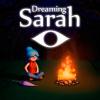 Dreaming Sarah for