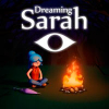 Dreaming Sarah for Xbox Series X