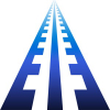 IMPOSSIBLE ROAD for iOS