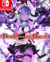 Death end re;Quest for Nintendo Switch