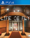 Life of Fly for PlayStation 4