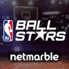NBA Ball Stars: Play with your Favorite NBA Stars for Android