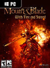 Mount & Blade: With Fire and Sword for PC