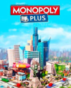 Monopoly Plus for PC