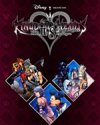 Kingdom Hearts HD 2.8: Final Chapter Prologue for PC