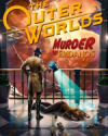 The Outer Worlds: Murder on Eridanos for PC