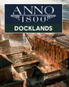 Anno 1800 - Docklands for PC