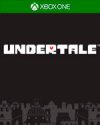 Undertale for Xbox One
