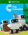The Colonists for Xbox One
