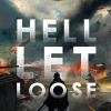 Hell Let Loose for Xbox Series X