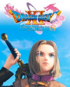 DRAGON QUEST XI S: Echoes of an Elusive Age - Definitive Edition for Google Stadia